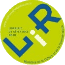Logo du label LIR